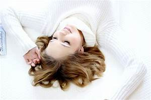 Richtige Matratze Finden : die richtige matratze finden haus dekoration ~ Eleganceandgraceweddings.com Haus und Dekorationen