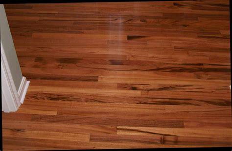 best laminate wood flooring best laminate flooring for basements