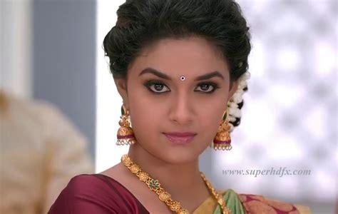 tamil actress keerthi suresh hd wallpaper tamil actress keerthi suresh hd image superhdfx