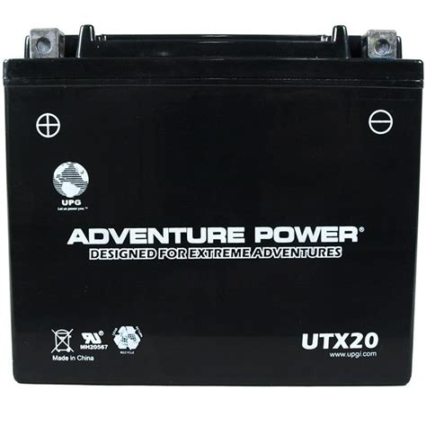 interstate battery bs replacement batteries motorcycle
