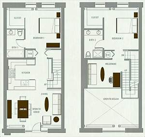 Container Haus Plan : shipping container home floor plans containers homes design how best colouring page for your child ~ Eleganceandgraceweddings.com Haus und Dekorationen