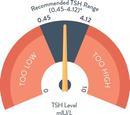 what is a tsh test hypothyroidism test what is tsh