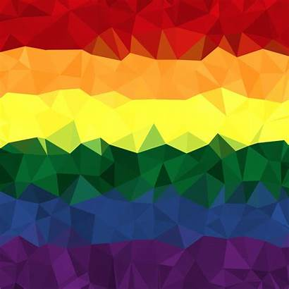 Pride Flag Graphics Gay Month Happy Lgbt