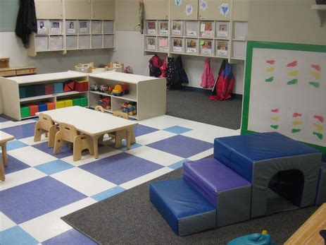 aldrich memorial nursery school preschool 855 essex 939 | preschool in rochester kindercare rochester mn 80583f1178e2 huge