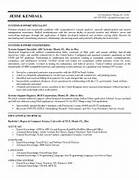 Computer Support Specialist Cover Letter Computer Support Today Family Support Worker Cover Letters Selopjebat Every Resume Helps How To Write A Resume Cover Letter Sample Family Support Worker Cover Chronological Resume The Working Centre