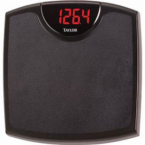 where to buy a bathroom scale 28 images cheap bathroom With where to buy a bathroom scale