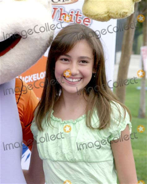 Taylor Dooley Pictures and Photos