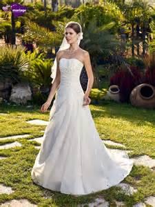 robe de mariage robe de mariée bucarest robe de mariée princesse robe de mariage chez point mariage
