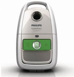 Sac Aspirateur Philips : aspirateur philips avec sac sac aspirateur philips ~ Nature-et-papiers.com Idées de Décoration