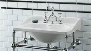 salle de bain carrelage metro solutions pour la With carrelage metro pour salle de bain