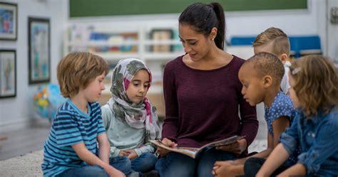 esl education strategies  teaching english language