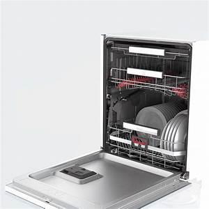 Geschirrspuler electrolux for Electrolux geschirrspüler