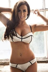 Famousboard stacey poole Stacey