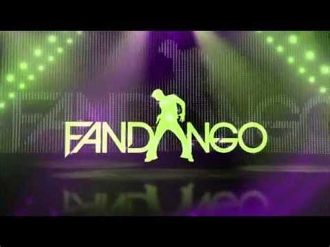 A look at Fandango (Johnny Curtis) Promo 2 - WWE Raw 2/11 ...