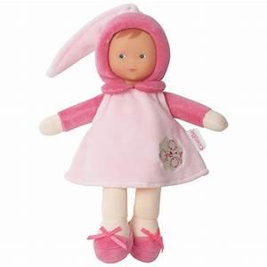 miss rose fleur de coton rose de corolle poupees et With tapis chambre bébé avec poupee corolle fleur