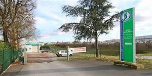 Controle Technique Poitiers : garages et stations services pr s mignons ~ Nature-et-papiers.com Idées de Décoration