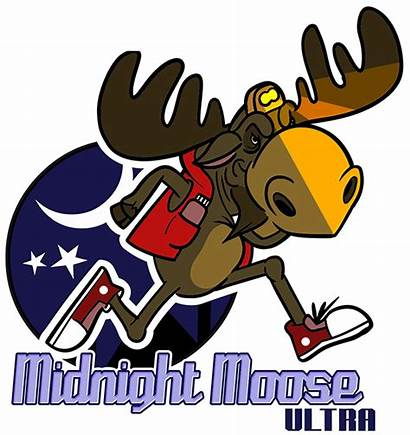 Exhausted Runner Clipart Transparent Midnight Night Webstockreview
