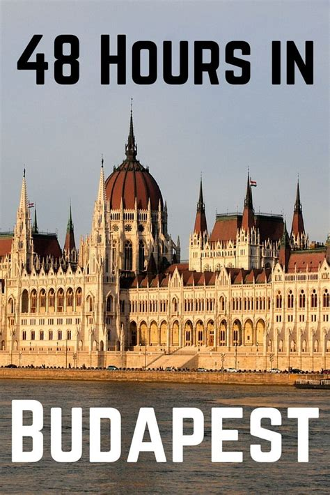 25 Best Ideas About Eastern Europe On Pinterest