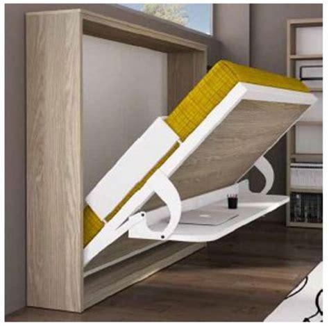 lit armoire bureau armoire lit bureau secret de chambre