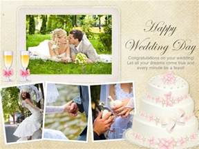 wedding invitation maker wedding invitation wording wedding invitation maker software