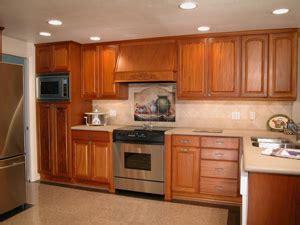 kitchen cabinets anaheim ca kitchen cabinetry anaheim huntington orange county 5891