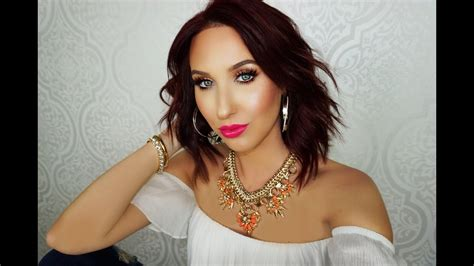 17 Best Images About Jaclyn Hill. On Pinterest