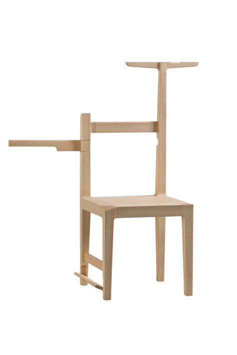 sedie d arredo sedute morelato complementi d arredo trasformabili