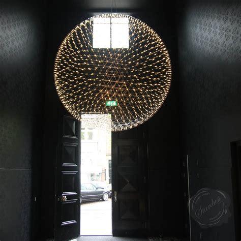 raimond lamp  moooi raimond  raimond puts modern