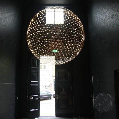 Raimond Lamp 2010 & Moooi Raimond by Raimond Puts   Modern