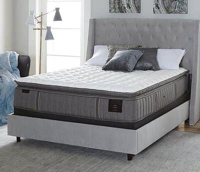 mattress firm albuquerque mattress firm new mexico home