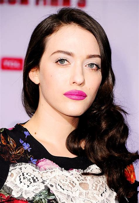 Best Kat Dennings Images Pinterest Beautiful