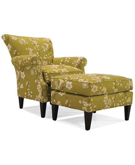 pear living room accent chair furniture macy s