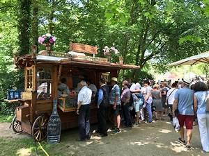 Gartenfest Hanau 2017 : gartenfest hanau 2017 im park wilhelmsthal bei kassel ~ Markanthonyermac.com Haus und Dekorationen