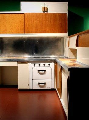 kitchen design history kitchen by le corbusier perriand at the r 246 hsska 1217