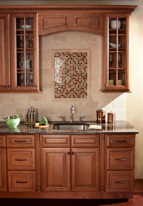 images  kitchen cabinet handle placement