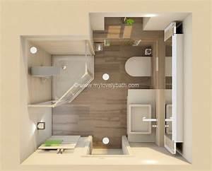 Bilder Bäder Einrichten : badezimmer ideen kleines bad ~ Sanjose-hotels-ca.com Haus und Dekorationen