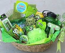 raffle basket themes 1000 ideas about themed gift baskets on gift