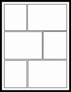 comic book template powerpoint - comic book template pdf carisoprodolpharm com