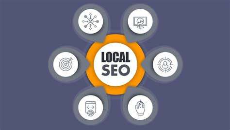 seo local 3 overlooked hotel marketing ideas that will draw more guests