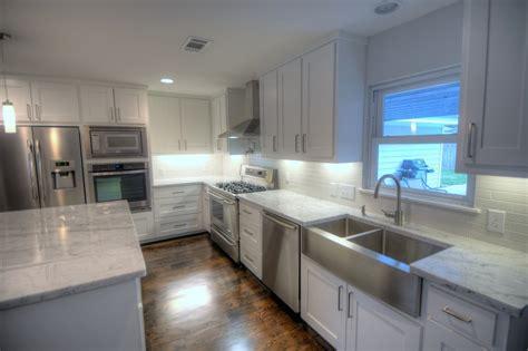 prix cuisine haut de gamme cuisine haut de gamme 28 images canberra bathrooms