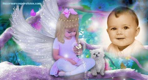 fotomontaje gratis beb 233 bautizo para imagui