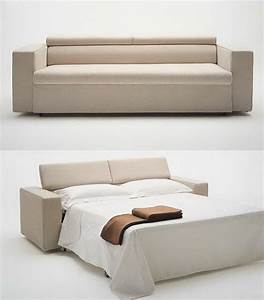 Modern comfortable sofa beds sillones sillas pinterest for Really comfortable sofa bed