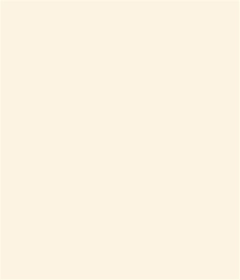 buy asian paints apcolite premium emulsion sun screen