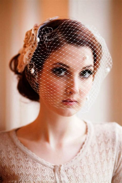 vintage wedding hairstyles images  pictures