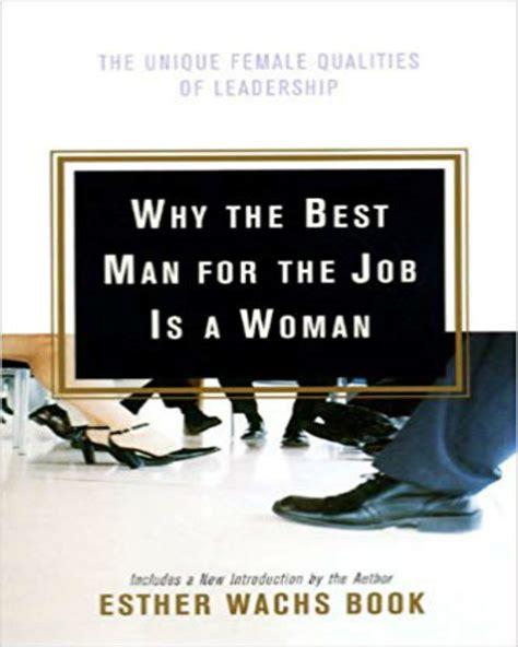 man   job   woman nuria store