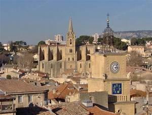 Seat Salon De Provence : taxi aix en provence gare tgv a roport marseille marignane tarif pour salon de provence taxi ~ Gottalentnigeria.com Avis de Voitures