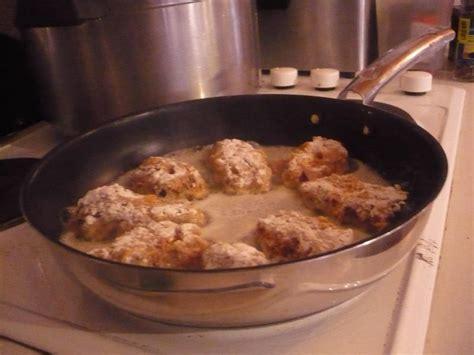 cuisiner cote d agneau que peut on cuisiner à partir d 39 une côte d 39 agneau cuite