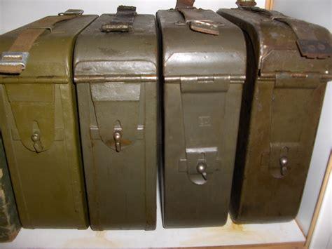 ww soviet ammo box page