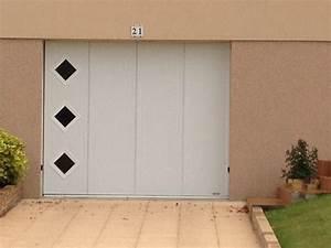 porte de garage gypass carrosserie auto With gypass porte de garage prix