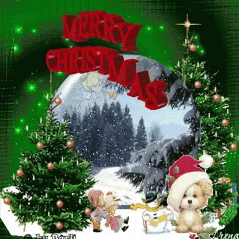navidad merry christmas gif pictures   images